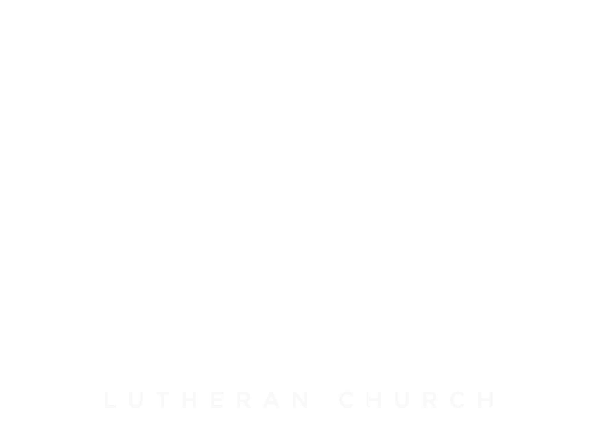 Danebod Lutheran Church